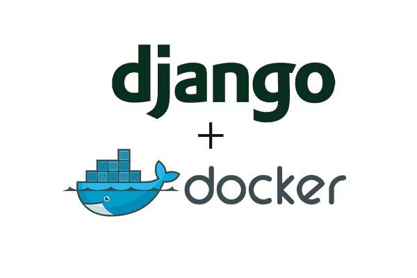 django-docker1
