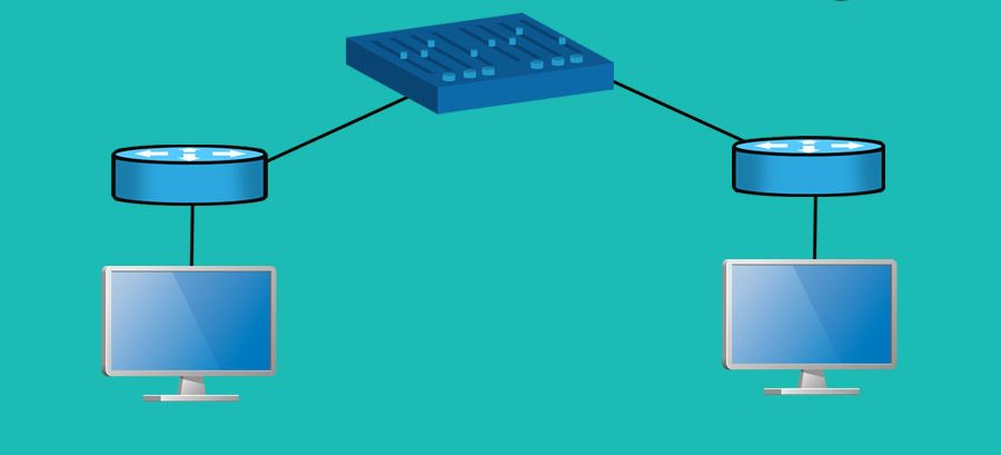 What-is-Static-Routing