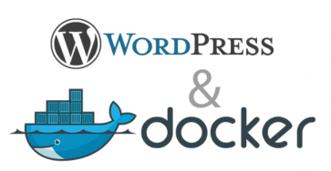 Deploy Wordpress pada Docker