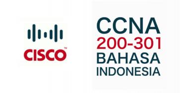 ccna-200-301-indonesia